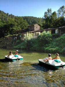 MOULIN_pedalos_01